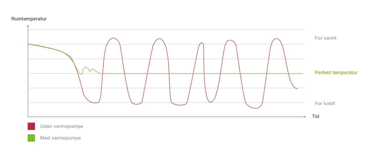 knud-jensen-graf